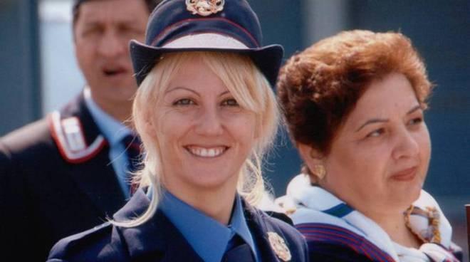 divisa benemerite associazione carabinieri