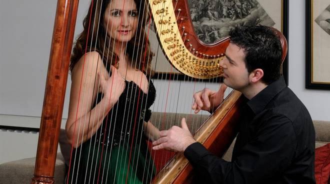 duo Sanguinetti Burani