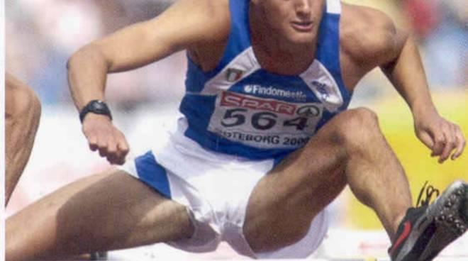 Emanuele Abate