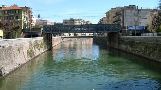 fiume boate rapallo