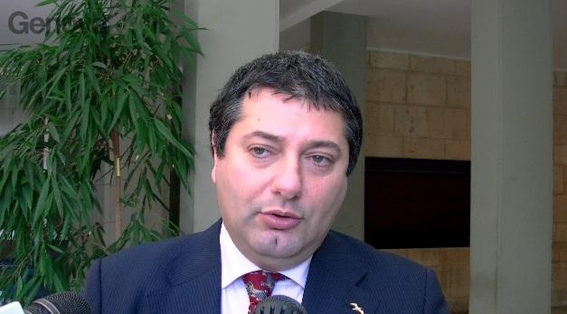 Francesco Scidone