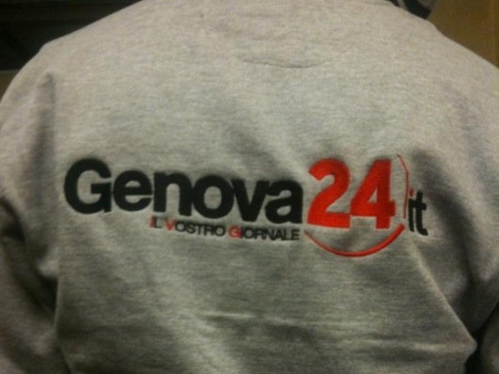 genova24