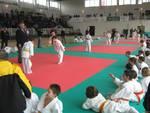 judo, memorial Luigi Sicco