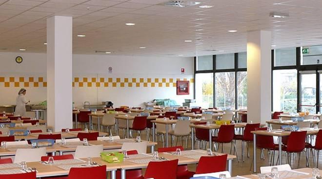 Panino in mensa, i presidi delle scuole di Bologna dicono no