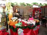 mercatino di Natale a Masone