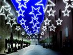 Natale Genova