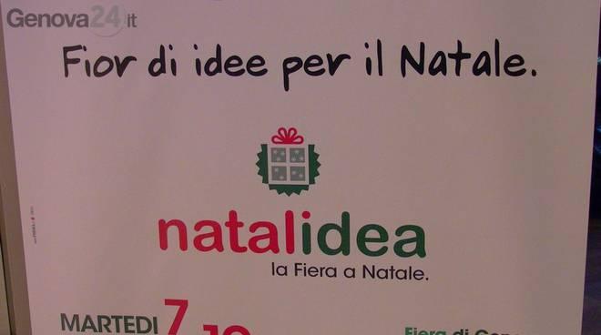 natalidea