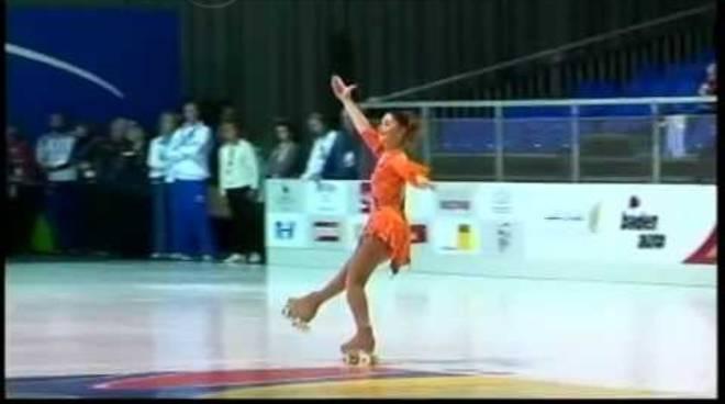 Paola Fraschini