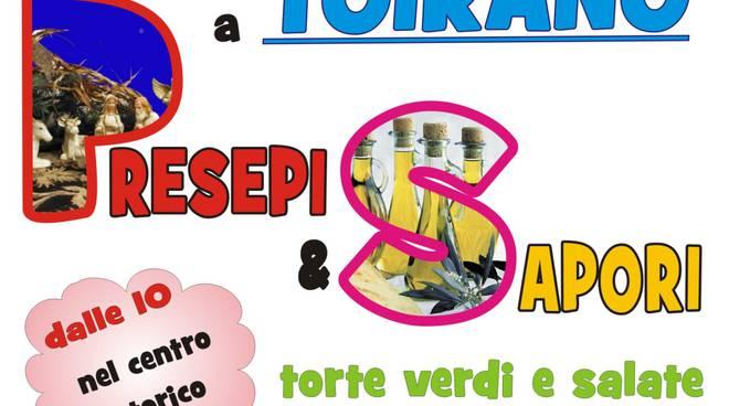 PRESEPI_E_SAPORI
