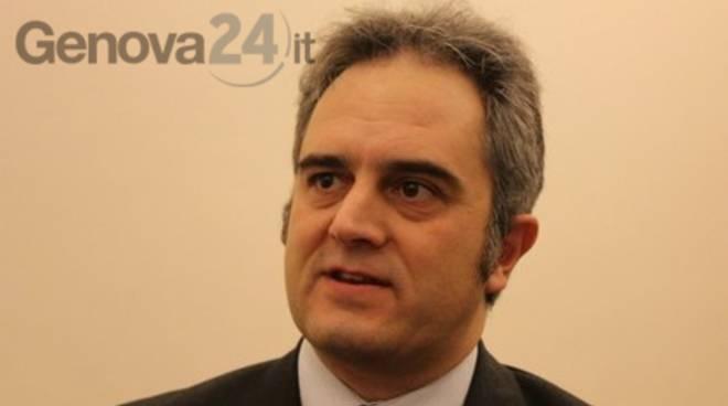 Stefano Silvano agenzia territorio
