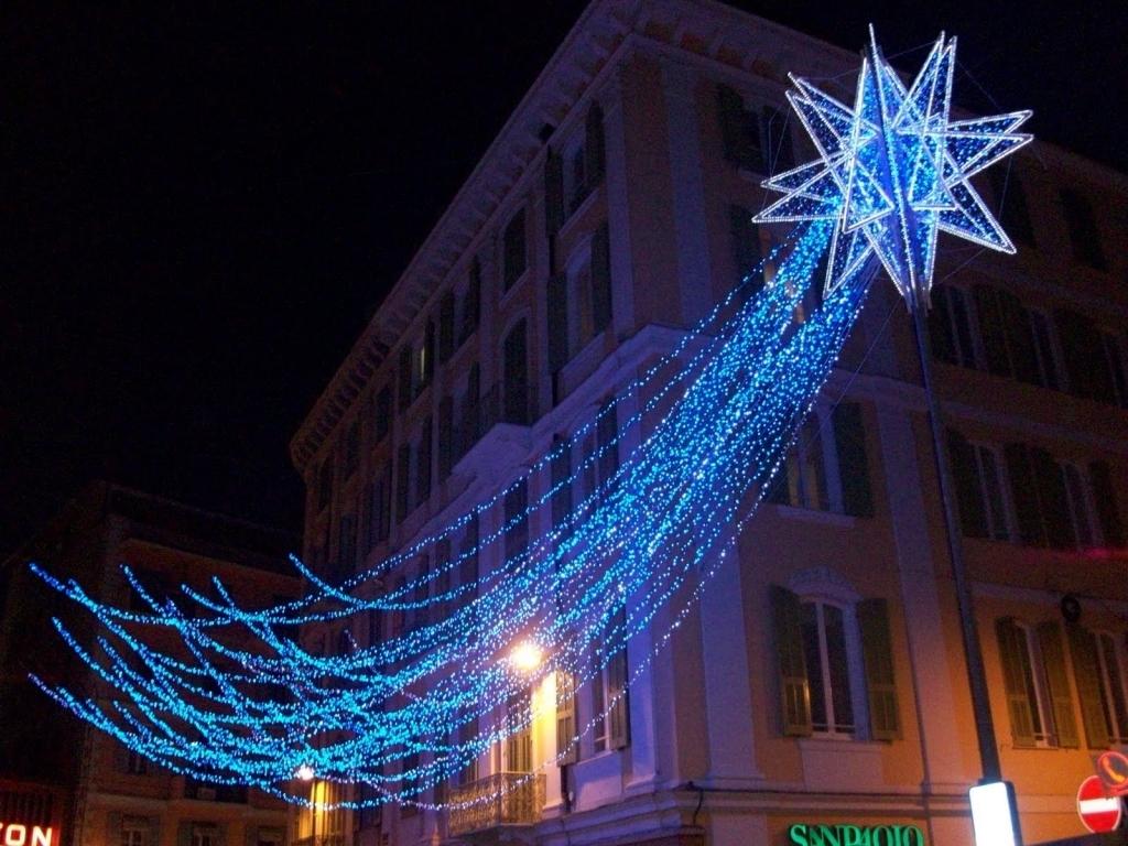 Stella Natale