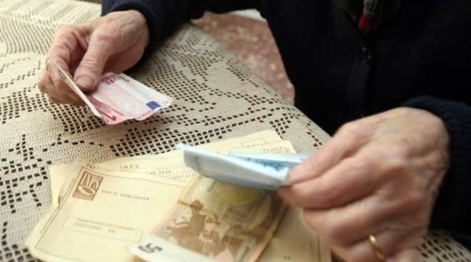 Truffatore seriale arrestato a Bologna Accusato di 200 colpi in due anni