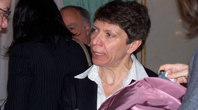 Annalisa Silvestro