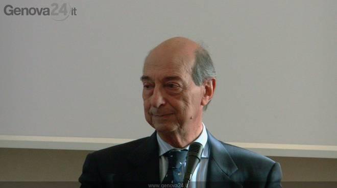 Antonio Viretti pres della Primazona Fiv