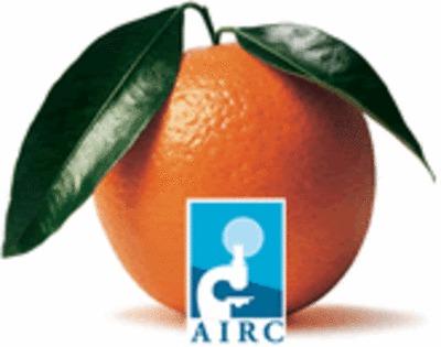 arancia airc