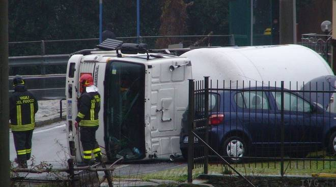 autobotte-incidente-009