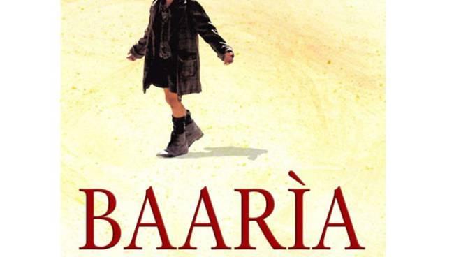Baaria, film