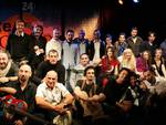 Belo Horizonte gruppo