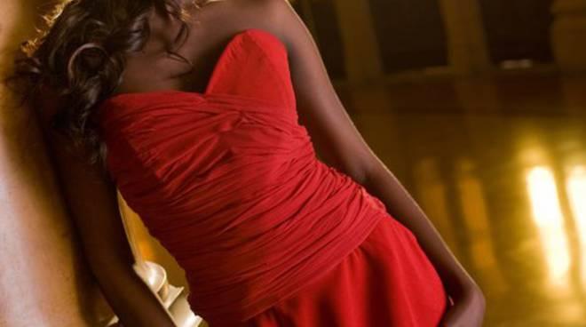 Bruna Ndiaje