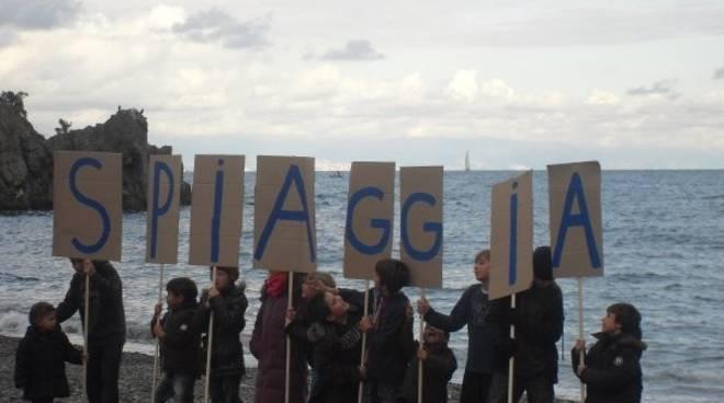 Comitato Margonara