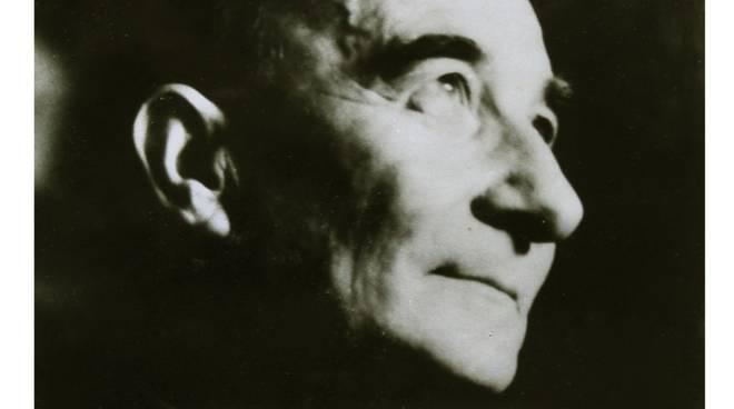 don Mario Scarrone