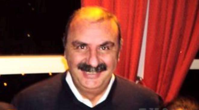 Fabrizio Fasciolo
