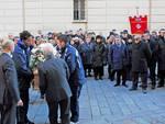 funerali segr savona calcio