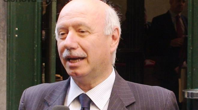 Giovanni Boitano