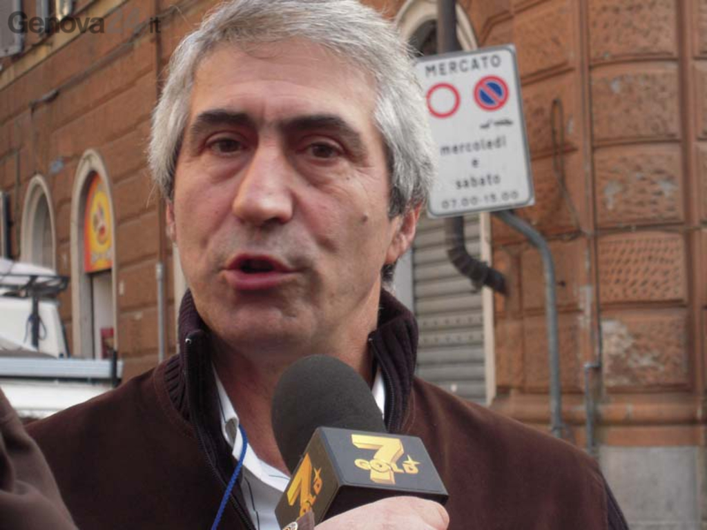 Giuseppe Occhiuto Aval