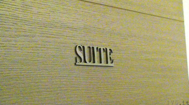 inaugurazione grand hotel alassio