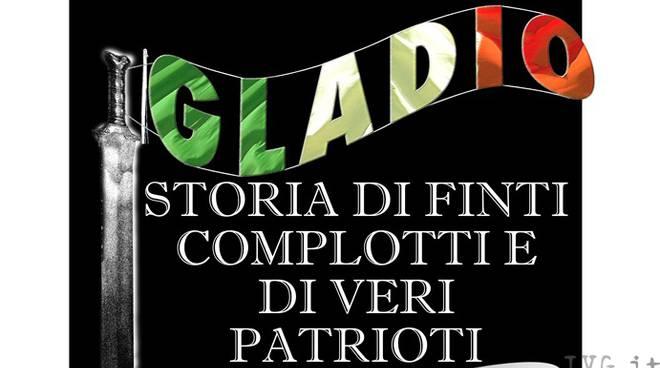 manifesto gladio