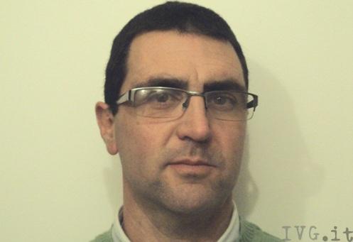 Mauro Aicardi