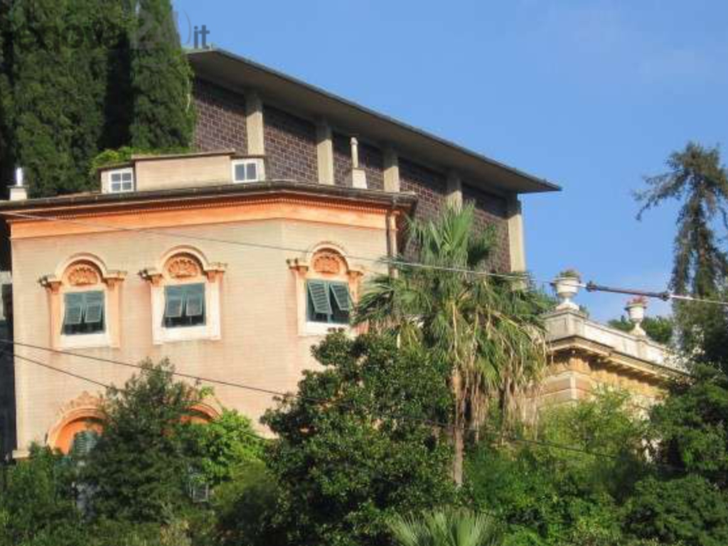 museo chiossone