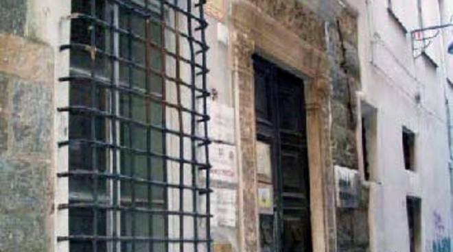 Palazzo Pozzobonello