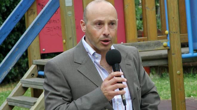 Pietro Li Calzi - Psi