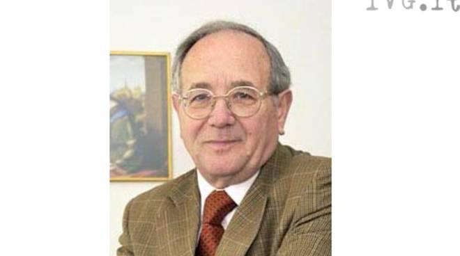 Sandro Spinsanti