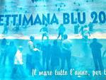settimana blu savona