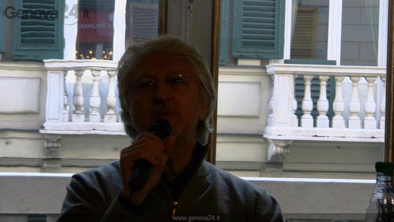 Vittorio De Scalzi