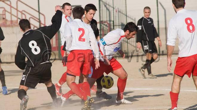 20110206QuilianoVsCamporosso20110206 0006