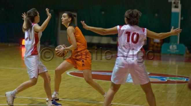 20110212ApSavonaVsOspedaletti20110212 0005