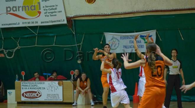 20110212ApSavonaVsOspedaletti20110212 0019