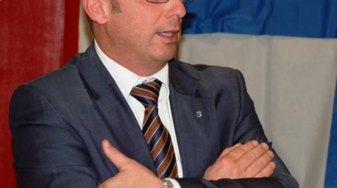 Andrea Pesce