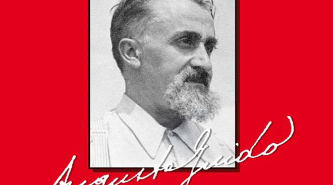 Augusto Guido
