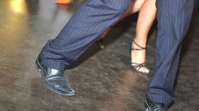 balli ballo danza