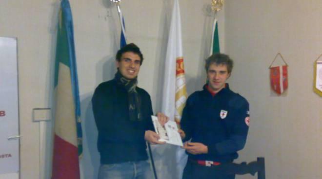 Filippo Polvicino
