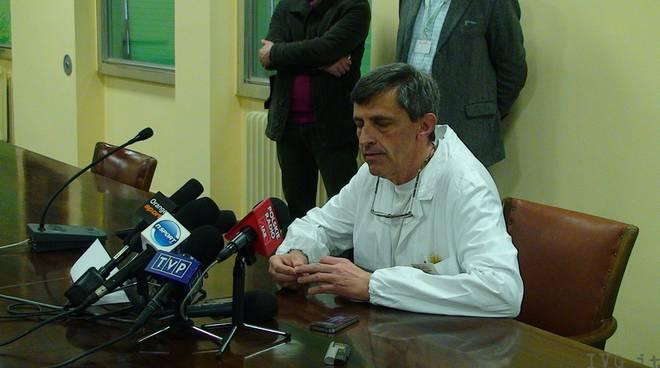 Giorgio barabino