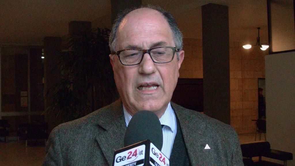 Giuseppe Costa