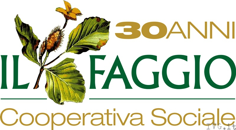 Il Faggio Savona 30 anni