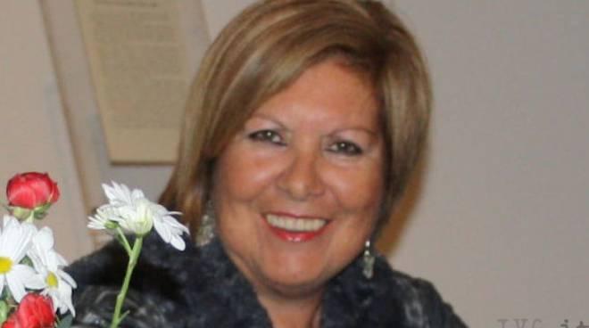 Ileana Scarrone