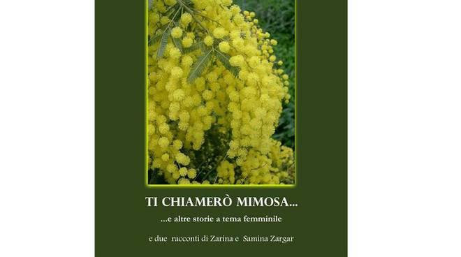 libro Renata Rusca Zargar